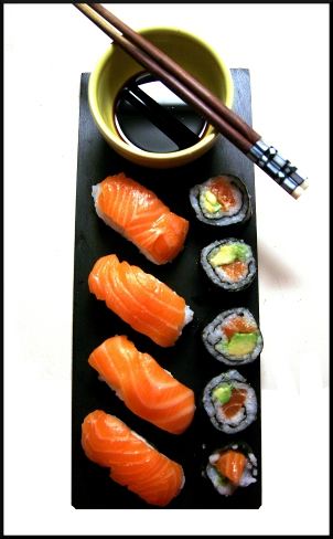 sushi_maki_web