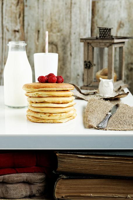 pancakes_2web