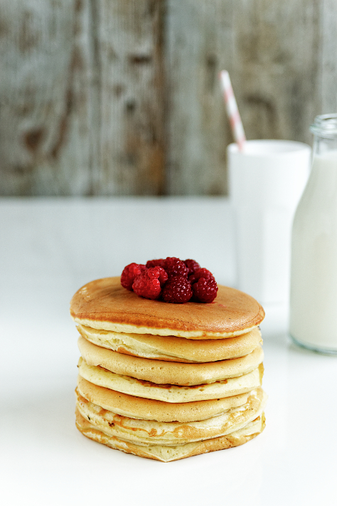 pancakes_6web