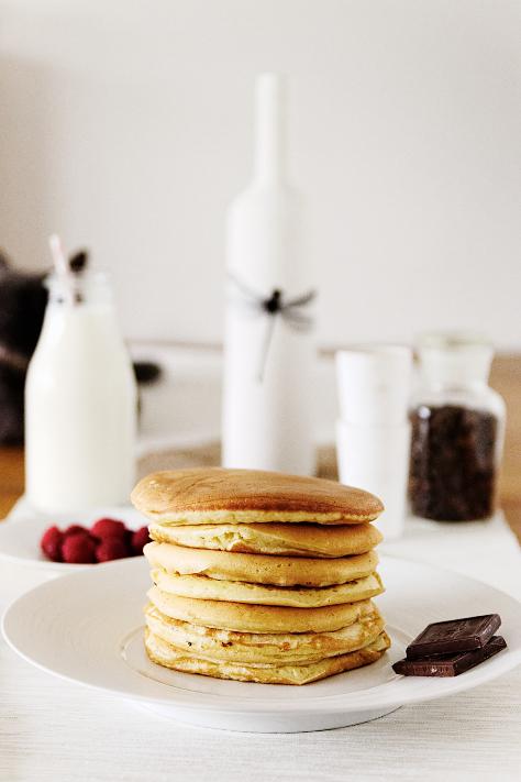 pancakes_7web