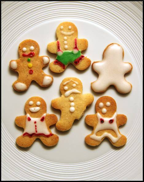 biscuits_bonhommes_2_web
