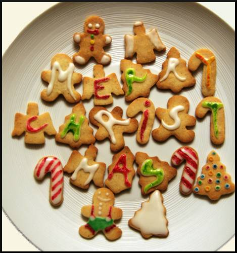 biscuits_merrychristmas2_web