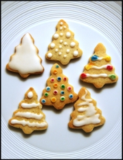 biscuits_sapins_web
