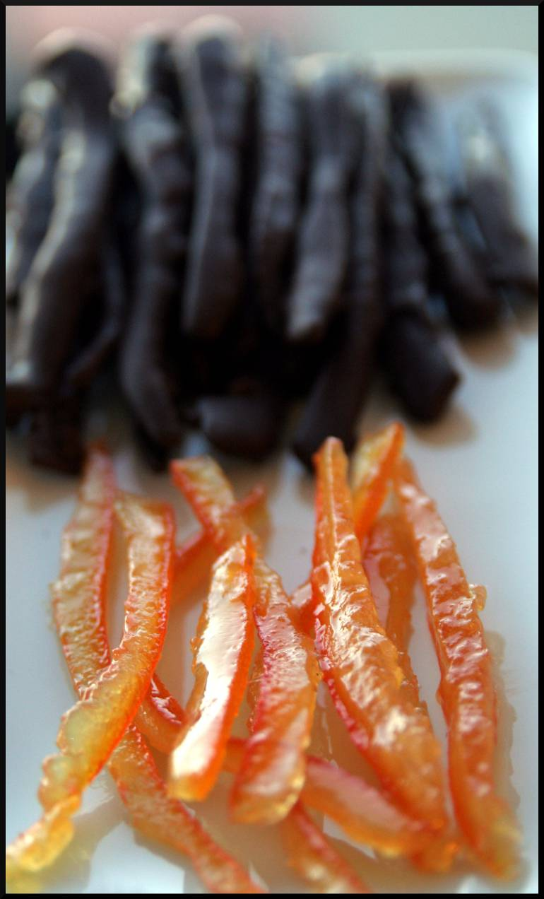 orangettes_3web