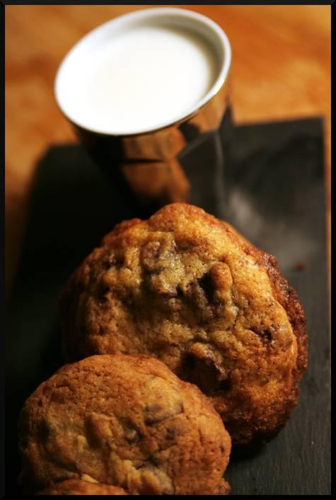 cookies_7web