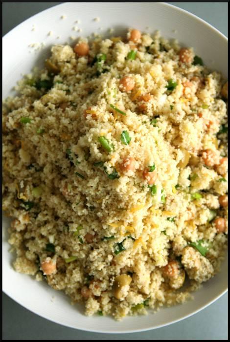 couscous_olivescitron_2web