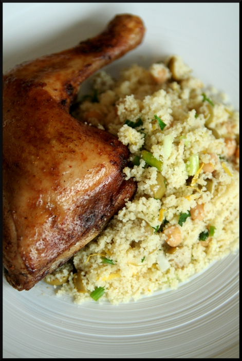 couscous_olivescitron_3web
