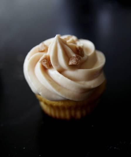 cupcake_caramel_2web