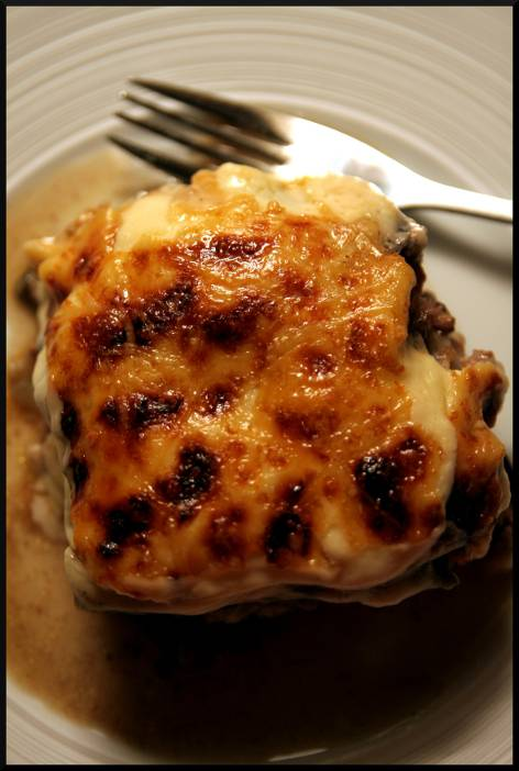 moussaka_1web