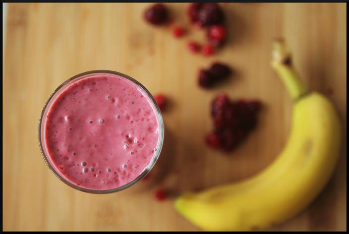 smoothie_fruitsrouges_1web