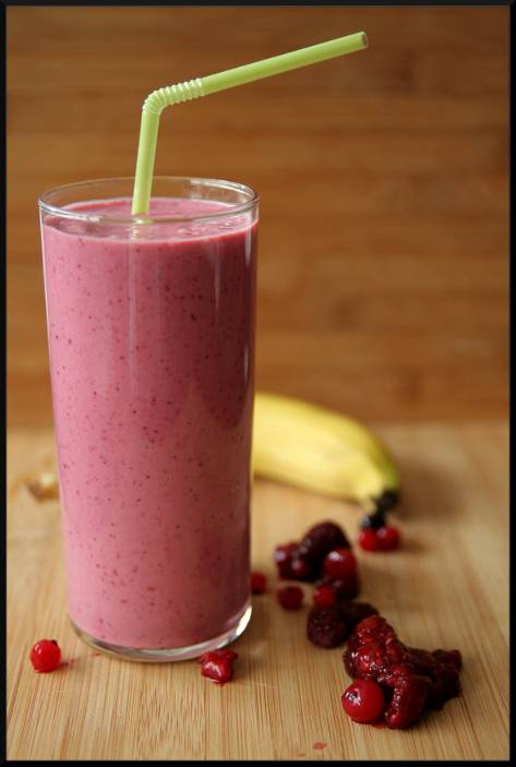 smoothie_fruitsrouges_2web