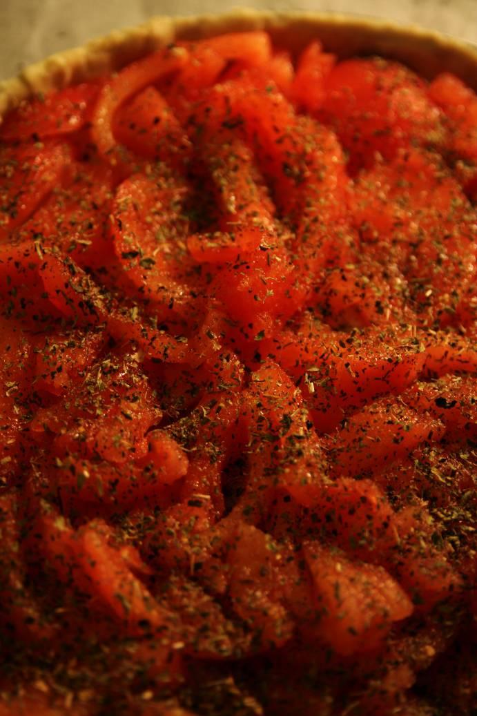 tarte_tomate_raclette2