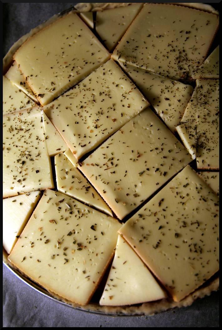 tarte_tomate_raclette3_web