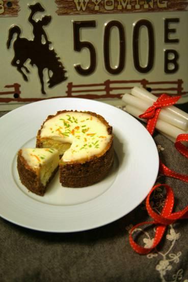 cheesecake_2web