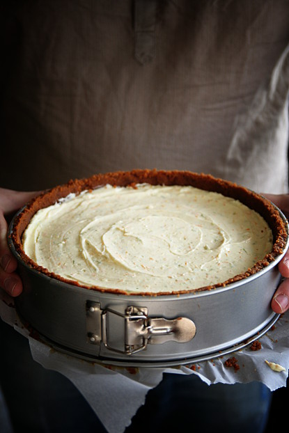 cheesecake_agrum_web