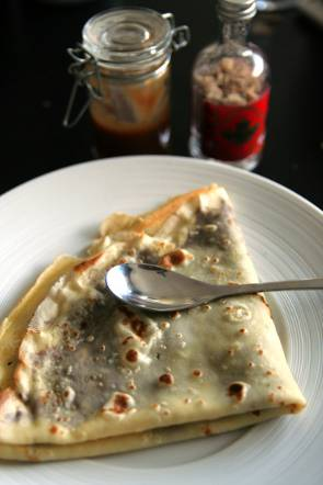 crepe_froment1_web