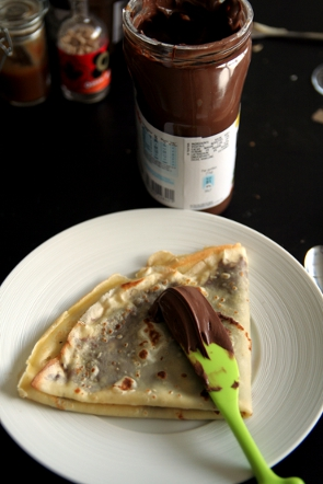 crepe_froment_nutella_web