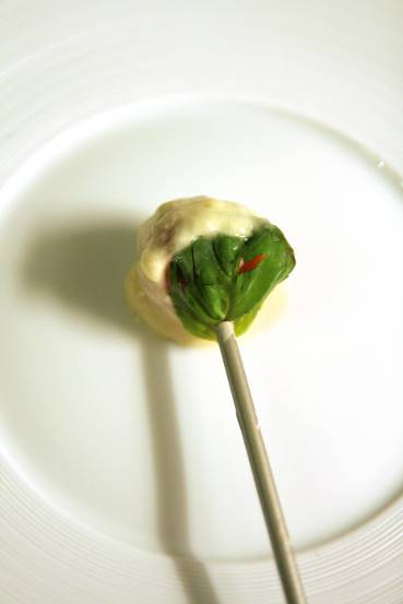 fondue_2web