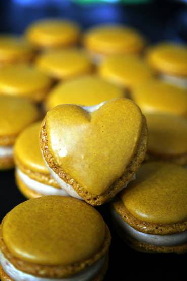 macaron_caramel_6web