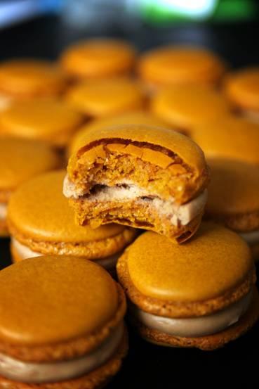 macaron_caramel_7web
