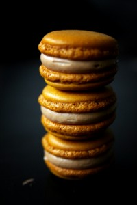 macaron_caramel_8web