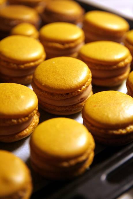 macaron_caramel_web
