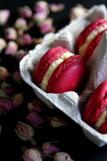 macaron_rose_4web