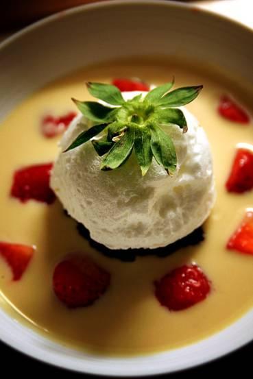 ile_brownie_fraise_2web