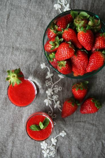 soupe_fraises_2web