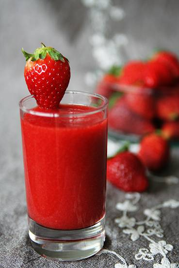 soupe_fraises_3web