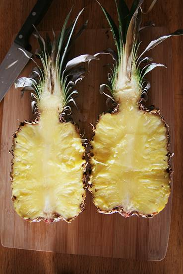 ananas_thai_1web