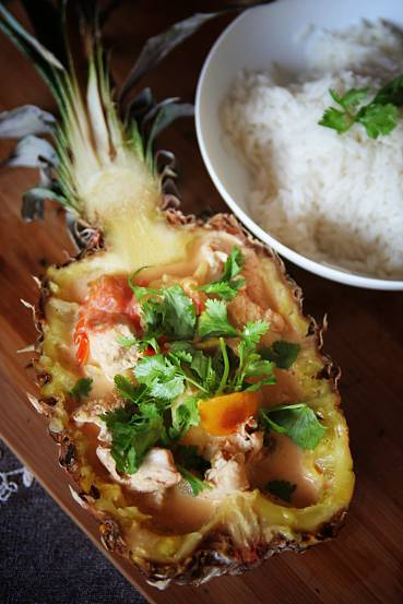 ananas_thai_4web