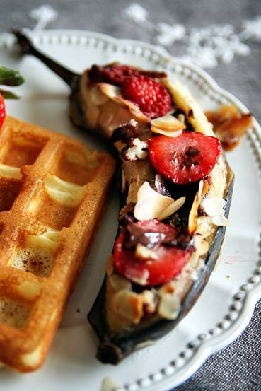 banane_rotie_fraises_1web