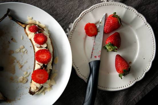 banane_rotie_fraises_2web