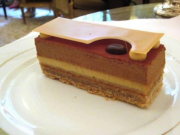 cake_cafe_banane_web