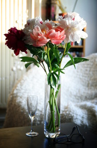 fleurs_web