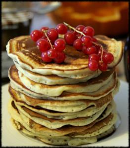 pancakes3bis_web