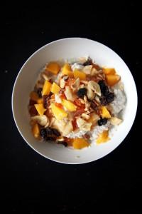 porridge_web