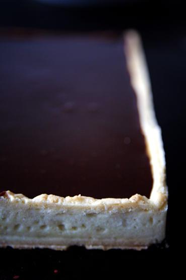 tarte_chocolat_caramel_3web