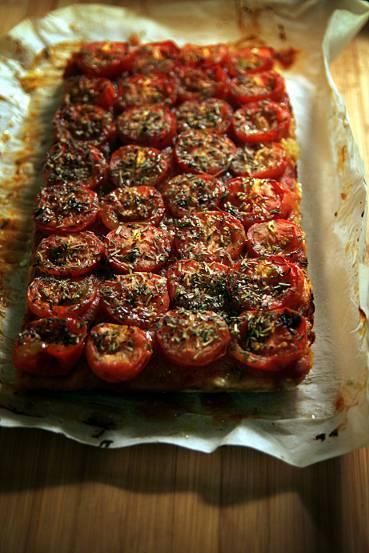 tarte_tomates_2