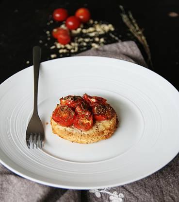 tarte_tomates_4web