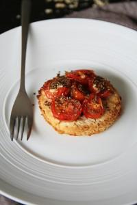 tarte_tomates_5web