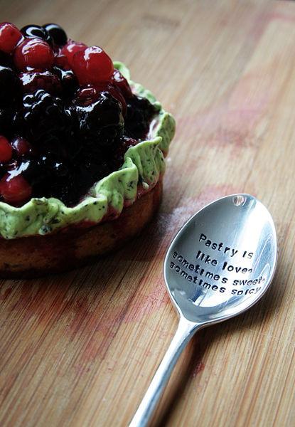 tarte_fruitsrouges_1web