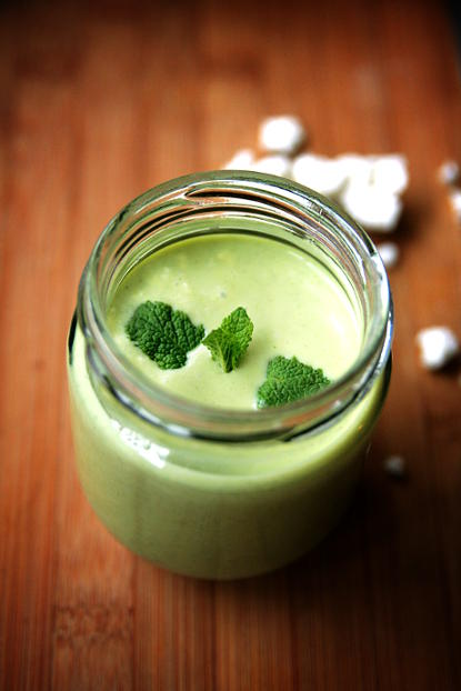 veloute_courgettes_1web