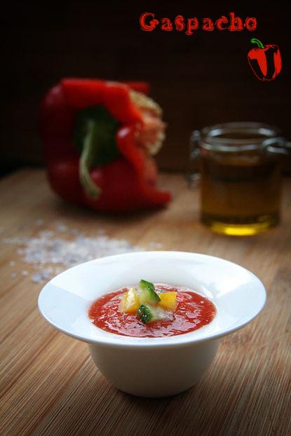 gaspacho_tomate_3web2