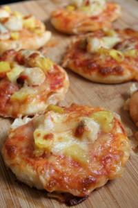 pizza_ananaspetoncle_1web