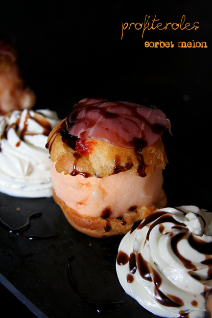 profiteroles_salees_1web