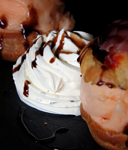 profiteroles_salees_2web