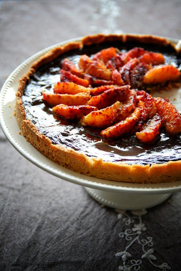 tarte_choco_orange_1web
