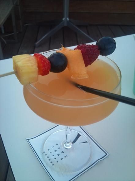 cocktail_seasens_1